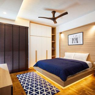 Resale Condominium (Rafflesia)