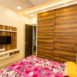 Residence at Kandivali