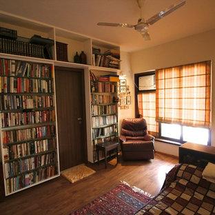 Residence at Yari Road, Versova.