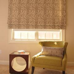 Audrey Frances Design Atlanta Ga Us 30329