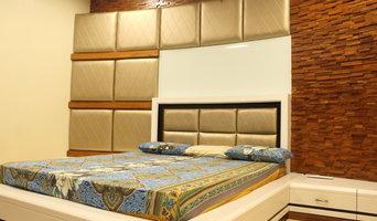 Residence for Mr. Naresh Arora