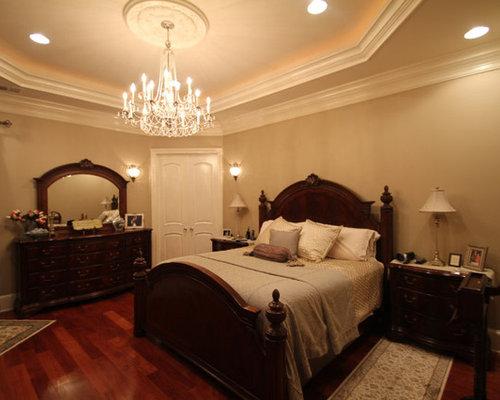Thomasville Bedroom Furniture   Houzz