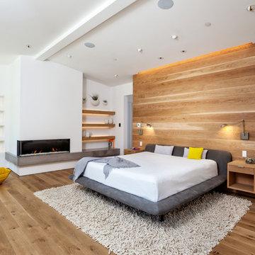 Residence - Los Altos Hills