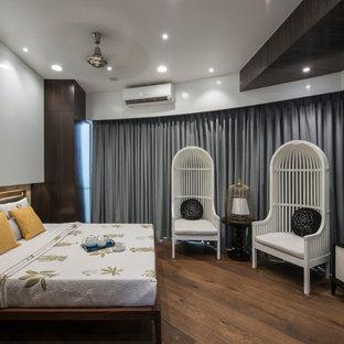 Residence - Ravi Shetty