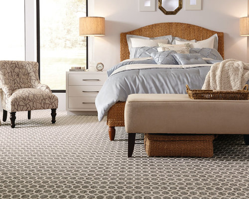 Carpet Trends Houzz