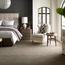 Carpet Colors/Types