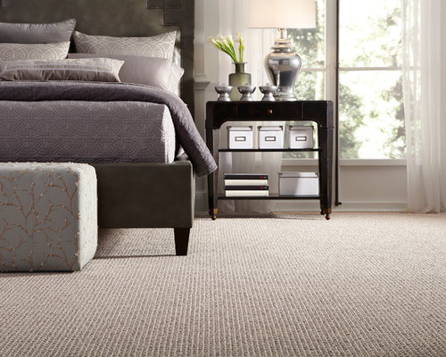 Shaw Anso Nylon Carpet Houzz