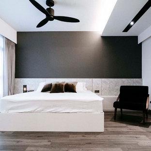 Bedroom - bedroom idea in Singapore