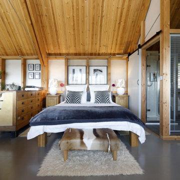 Residential Interiors #2