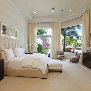 Residential living rooms, family rooms, dining rooms, master bedrooms