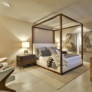 Resort Style Guest Suite