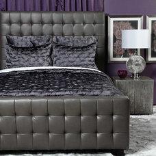 Modern Bedroom by Z Gallerie