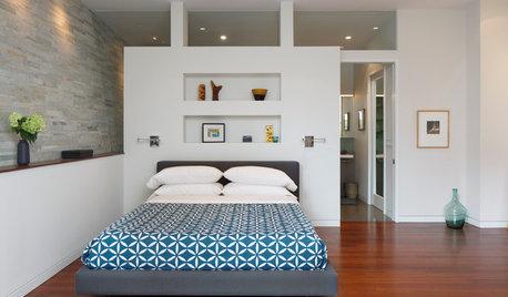 magazine dossiers de d coration int rieure tendance design et architecture. Black Bedroom Furniture Sets. Home Design Ideas