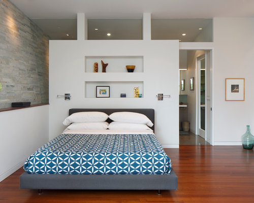 Partial Wall Divider Home Design Ideas, Pictures, Remodel