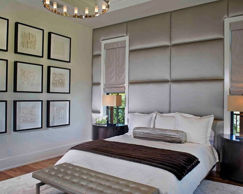 Bedroom Art Wall Photos. Houzz   Bedroom Art Wall Design Ideas   Remodel Pictures