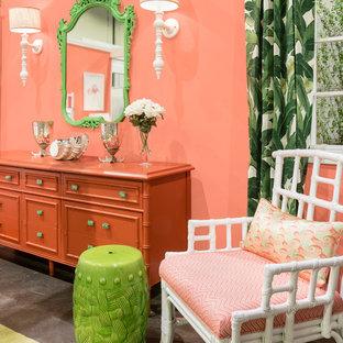Rhode Island Designer Showcase House