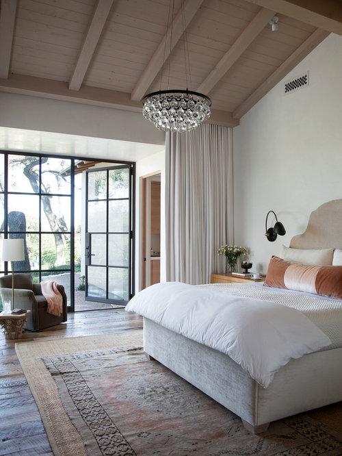 Mediterranean Bedroom Design Ideas Remodels Amp Photos Houzz