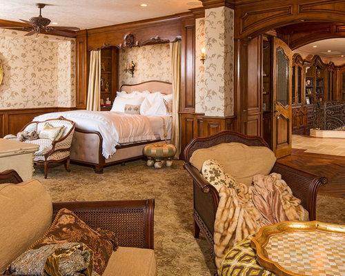 Victorian Mola Bedroom Set : ... Victorian Bedroom. . Victorian Bedroom 315 CW Victorian Furniture