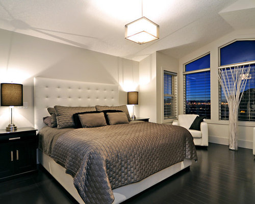 saveemail - Condo Bedroom Design