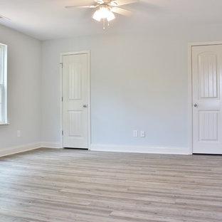 Ridgewood Lane New Custom Home