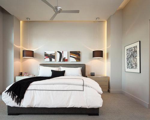 Room Mood Lighting | Houzz