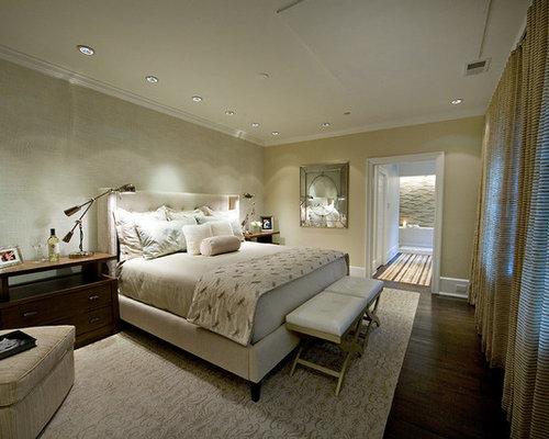 boom arm bedroom design ideas renovations photos