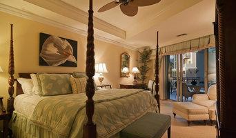 Ritz Carlton, Grand Cayman new website photos.