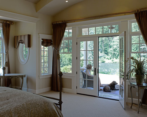oval window curtain home design ideas pictures remodel