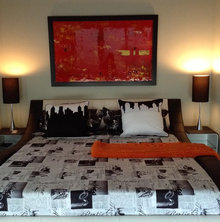 K Amp D Home And Design Houzz