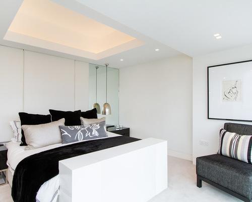 Modern Bedroom Lighting Ceiling emejing ceiling lights bedroom photos - bedroom design ideas