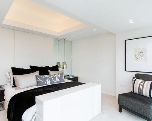Bedroom Ceiling Light | Houzz