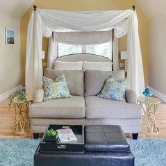 Marianne Stern Interiors Woodcliff Lake Nj Us 07677