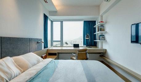 Camere Da Sogno Fine Living : Camere da letto classiche mobili sparaco