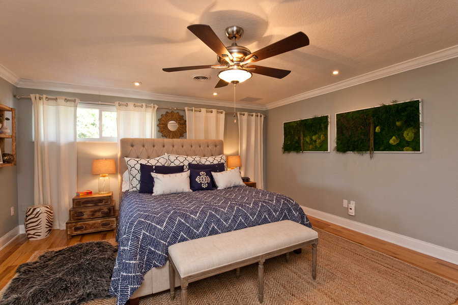 Riverside Home 2 - Ormond Beach