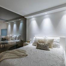 Druker-Cohen Bedroom