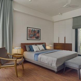 Bedroom Design Ideas, Inspiration & Images | Houzz