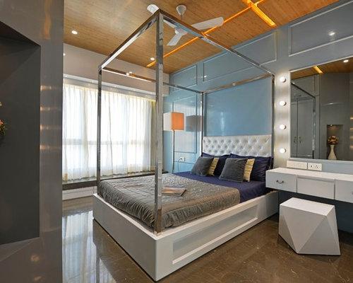 contemporary bedroom ideas. 1,88,930 Contemporary Bedroom Design Ideas O