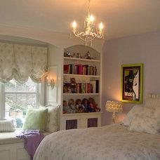 Traditional Bedroom rms_lavender-bedroom-girls_s4x3_lg.jpg