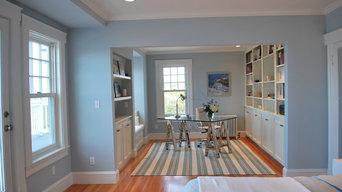Rockport Complete House Gut