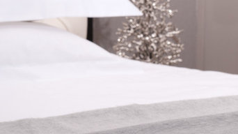 Roma Bed Linen Hotel Project - Sands