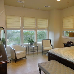 Budget Blinds Of Northeast San Antonio Sa Antonio Tx
