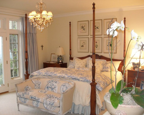 pictures of french country decorating - French Country Decorating