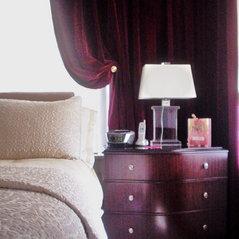 The Reinvented Room 3 Reviews amp Photos Houzz