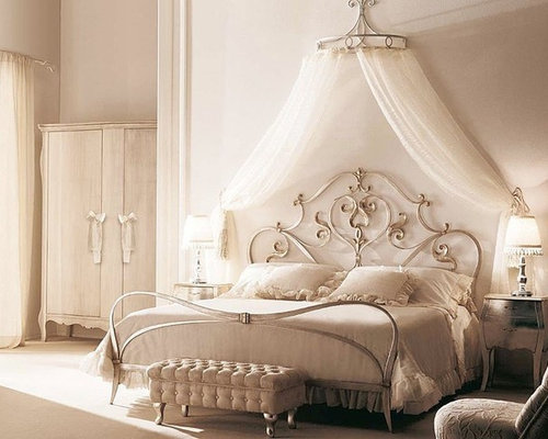 best romantic canopy bed design ideas amp remodel pictures