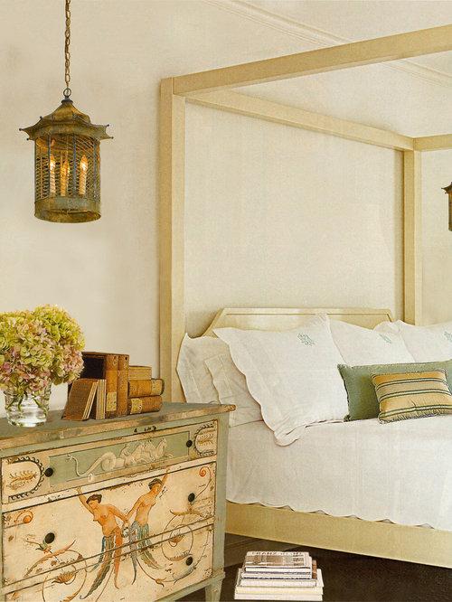English Country Interior Design Home Design Ideas