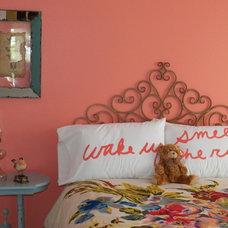Bedroom by DM Designs