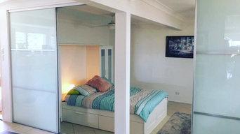 Room Divides