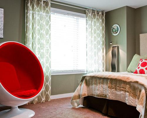 SaveEmail. Best Tie Dye Bedroom Design Ideas   Remodel Pictures   Houzz