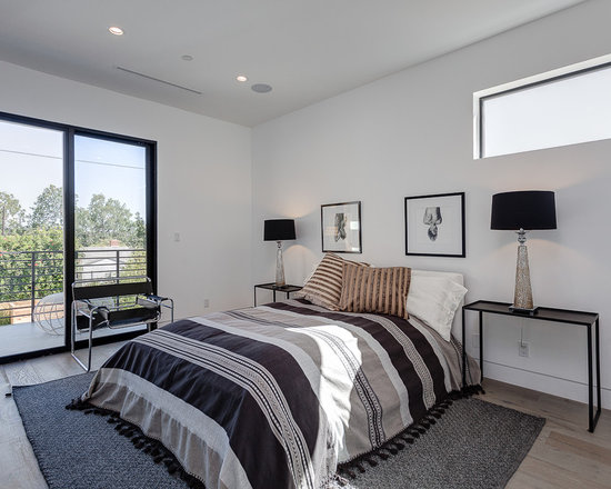 bedroom design ideas remodels photos houzz. beautiful ideas. Home Design Ideas