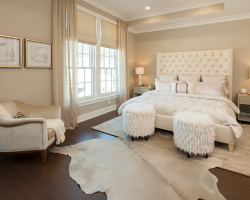 30 All-Time Favorite Bedroom with Beige Walls Ideas & Remodeling ...